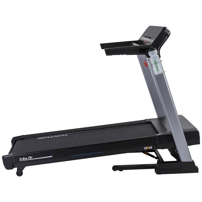 Treadmill FitRun 70i