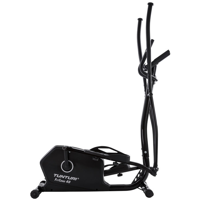 Crosstrainer FitCross 40