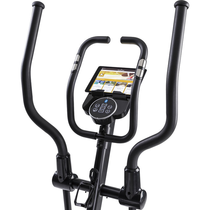 Cross Trainer FitCross 50i