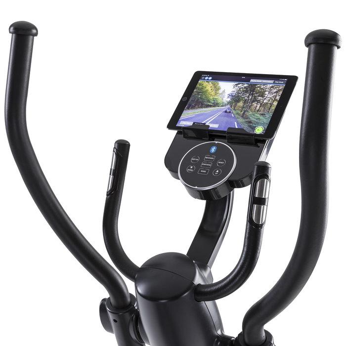 Crosstrainer FitCross 150i
