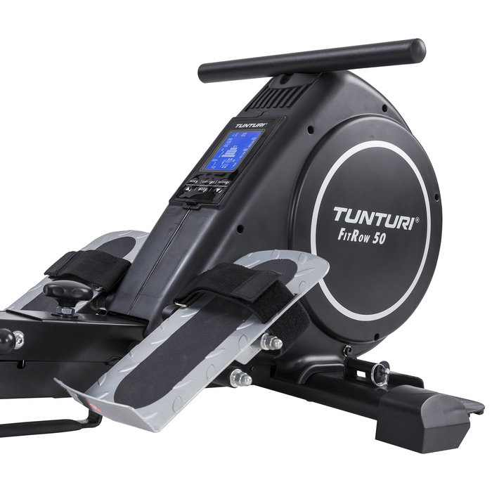 Rowing Machine FitRow 50
