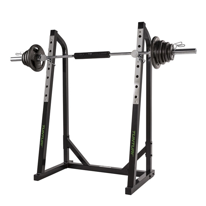 Squat Rack WT40