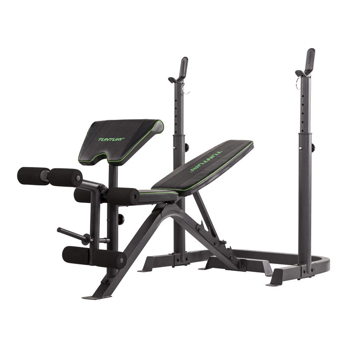 Weight Bench WB50