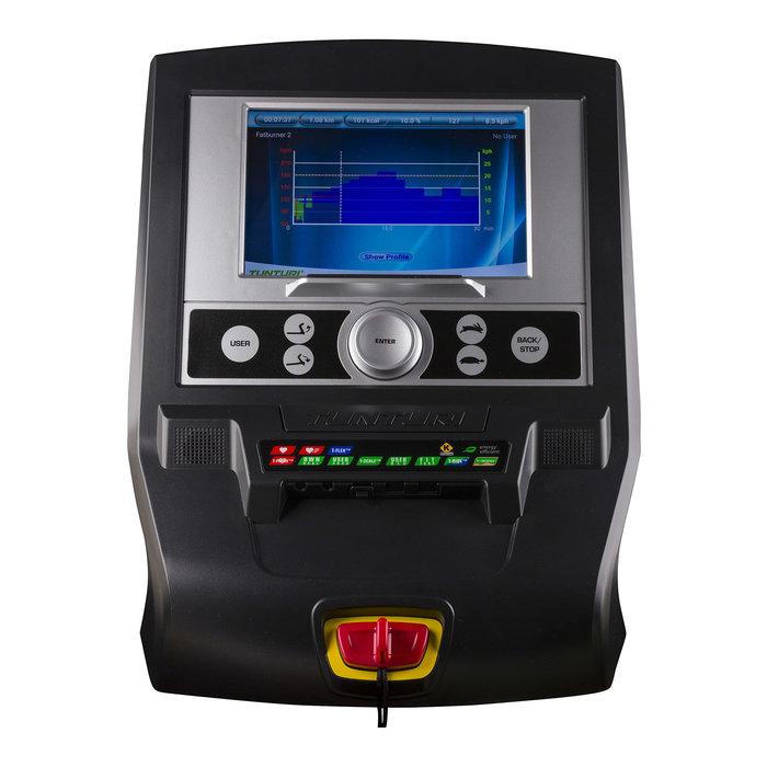 Loopband Platinum Pro 5 HP