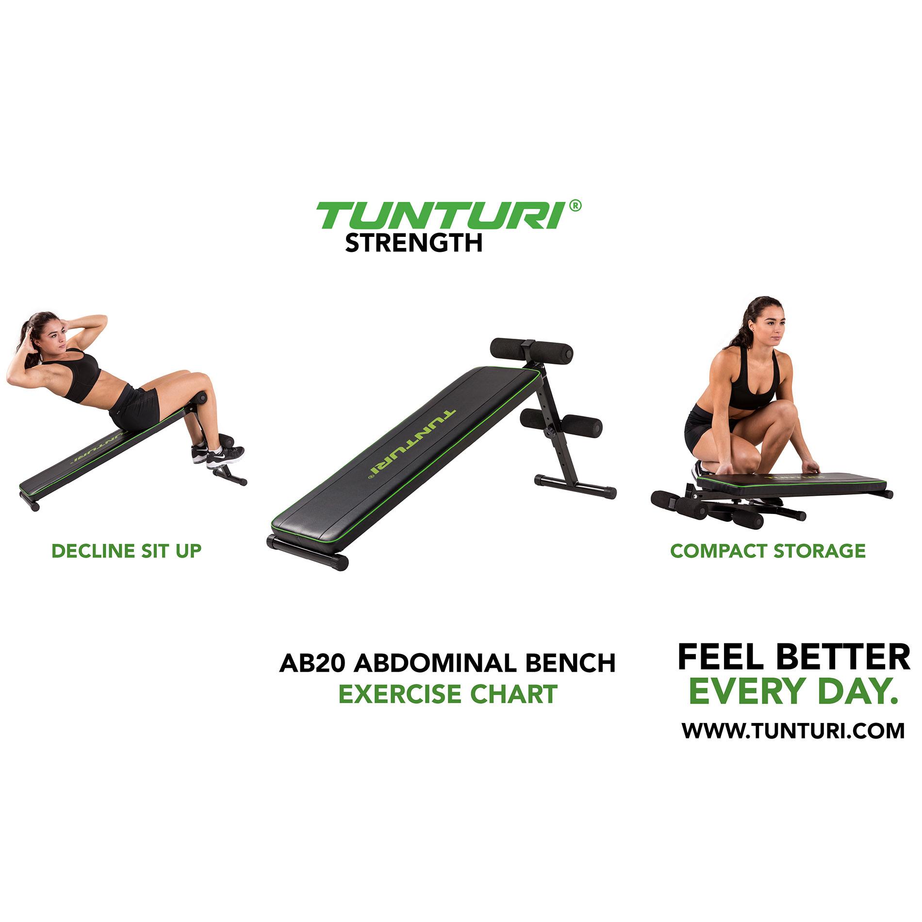 Brilliant Tunturi Ab Trainer Ab20 Forskolin Free Trial Chair Design Images Forskolin Free Trialorg