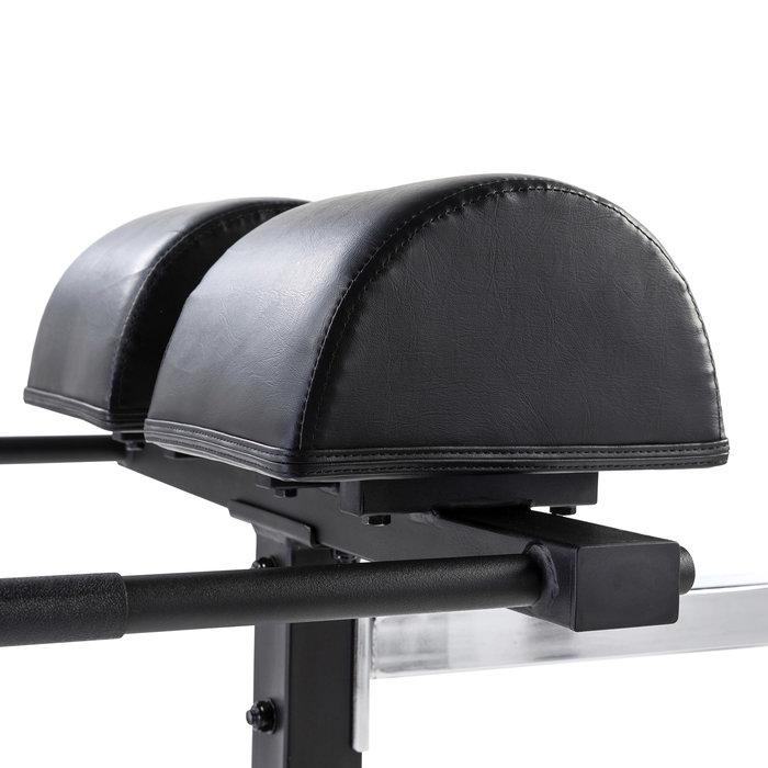 Glute Ham Developer GH10