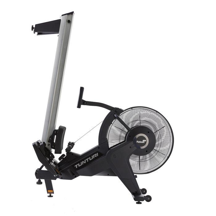 Platinum Pro Air Rower