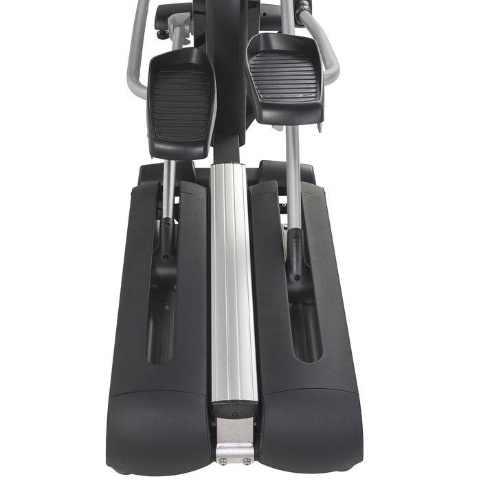 Platinum Pro Crosstrainer