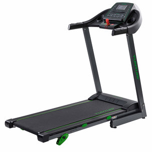 Treadmill Cardio Fit T30