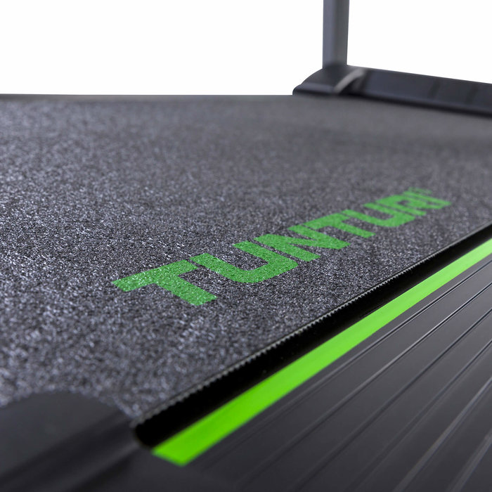 Cardio Fit T30 Treadmill - Foldable