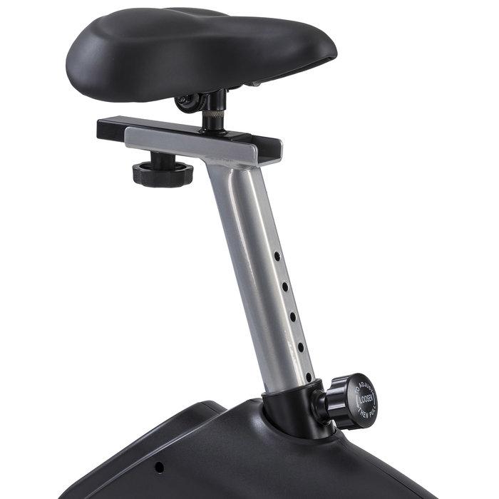 Hometrainer FitCycle 50i