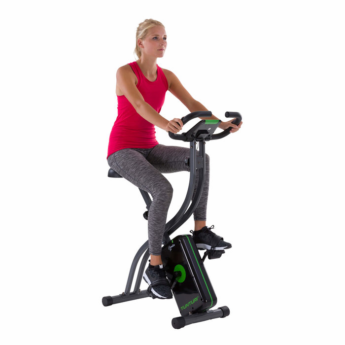 Hometrainer Cardio Fit  B20 X-bike