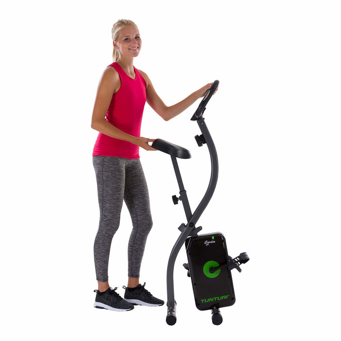 Exercise Bike Cardio Fit  B20 X-bike