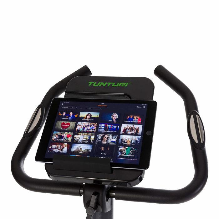 Hometrainer Cardio Fit E30 Ergometer