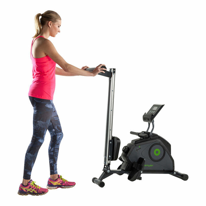 Roeitrainer Cardio Fit R30