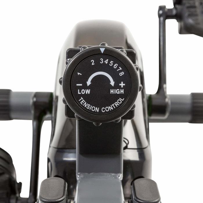Hometrainer Cardio Fit D20