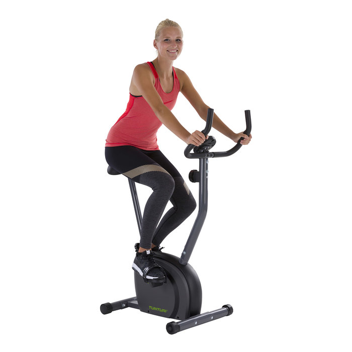 Hometrainer Cardio Fit B15