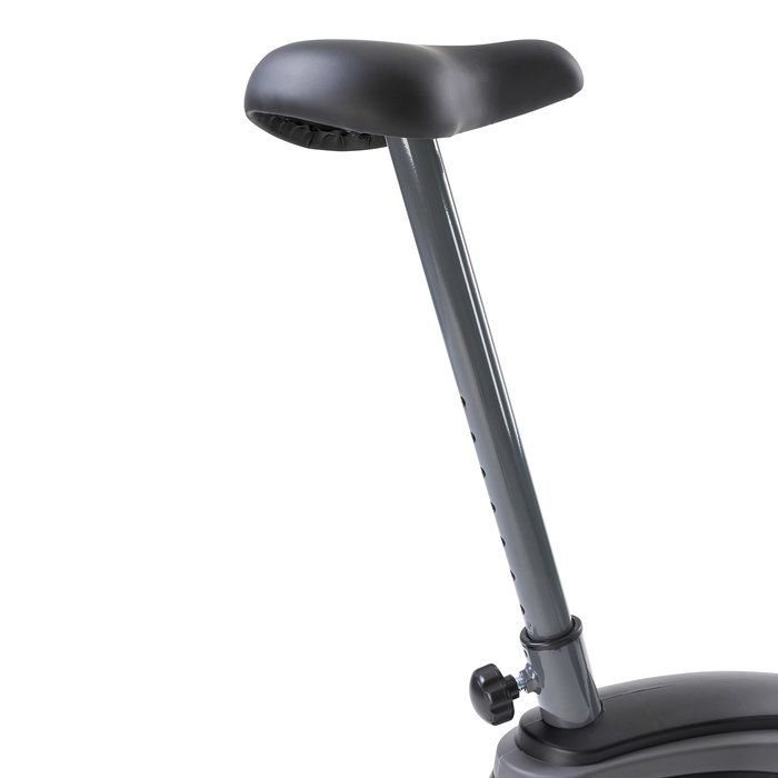 Exercise Bike Cardio Fit B15
