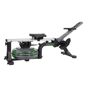 Rowing Machine Cardio Fit R50W