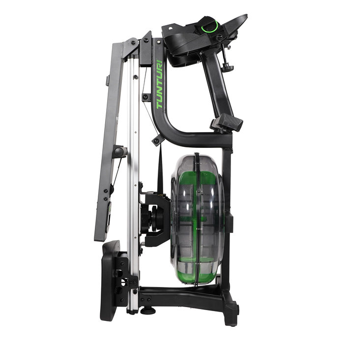Roeitrainer Cardio Fit R50W
