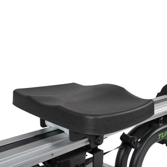 Rowing Machine Cardio Fit R50W