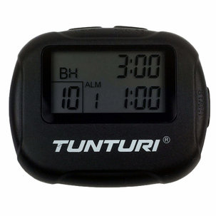 Interval Timer - Fitness Timer - Interval Stopwatch