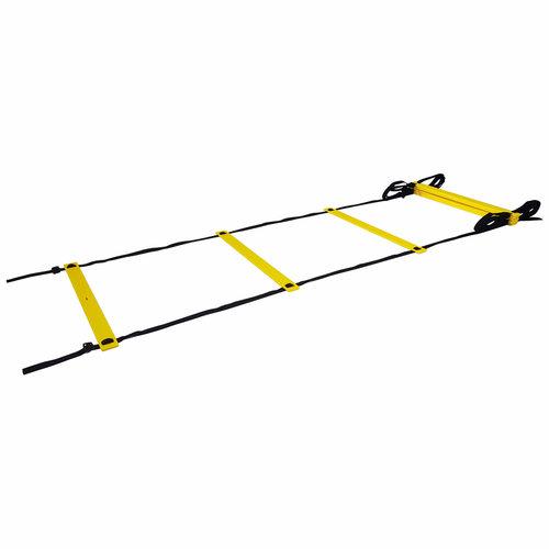 Agility Ladder 4.5m