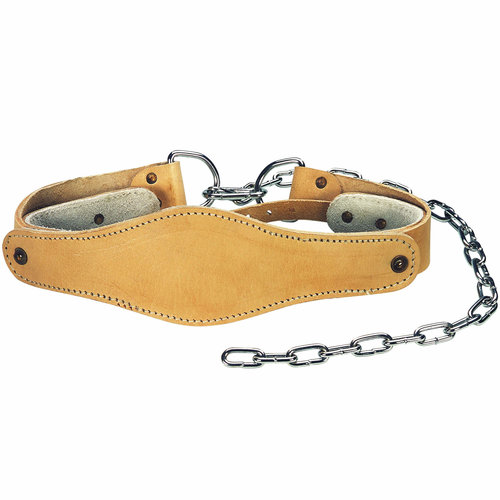Neck Belt