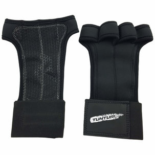 Tunturi Pro Hand Grips Silicone (XS - XL)