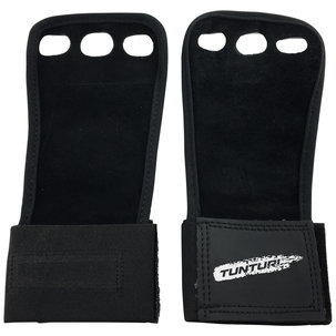 Fitness Cross Fit Grips Leather (XS - XL)