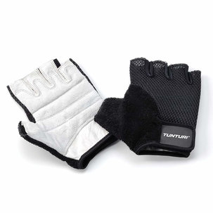 Fitness Gloves Fit Easy (S - XL)