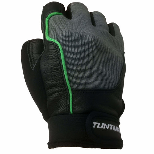 Fitness Gloves Fit Gel (S - XL)