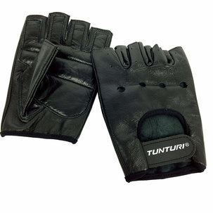 Fitness handschoenen -Fit Sport (S - XL)