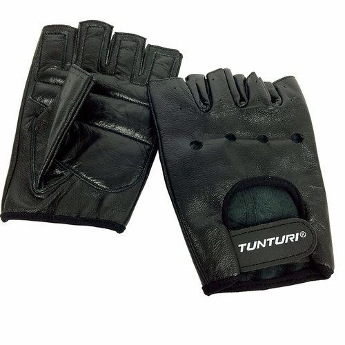 Fitness handschoenen -Fit Sport