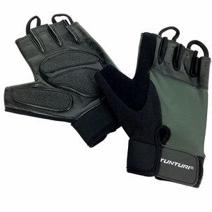 Fitness Gloves Pro Gel (S - XXL)