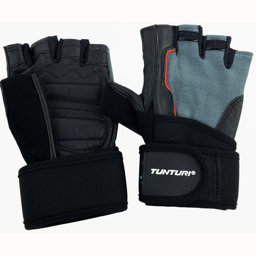 Fitness Gloves Fit Power