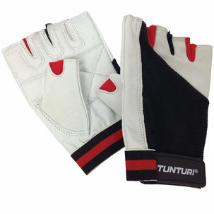 Fitness Gloves Fit Control (S - XXL)