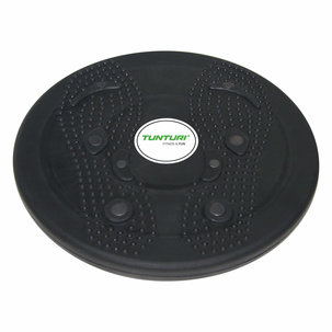 Twist Trainer - Twisttrainer 25,5 cm diameter