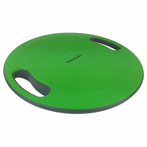 Balance Board with Handles