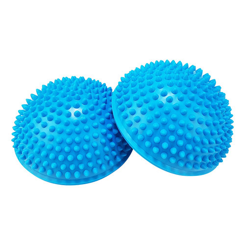 Balance trainer pods set - Turquoise