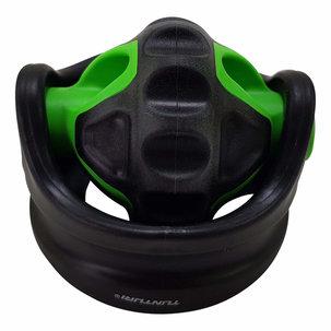 Enkele Spier Roller Ball - massage roller