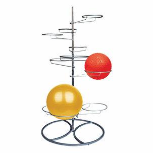 Gymball Display