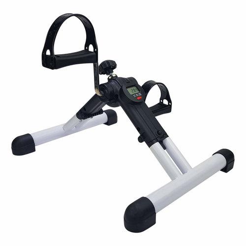 Mini bike - Stoelfiets - Inklapbaar -  Opvouwbare stoelfiets