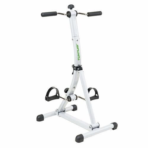 Dual Bike Trainer