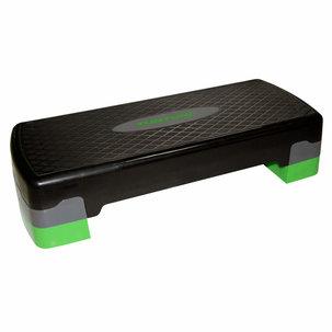 Aerobic Step Easy