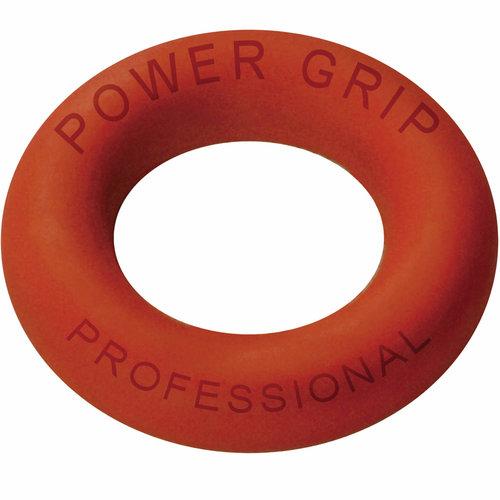 Maxi Grip - Handtrainer- Handspiertrainer
