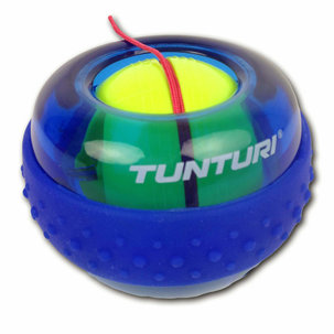 Magicball Wristtrainer