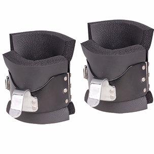 Hangschoenen - Fitness handschoenen