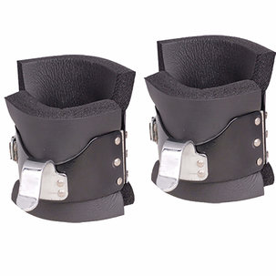 Inversion Boots, Pair
