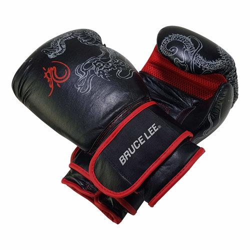 Dragon Boxing Gloves (10 - 16 OZ)